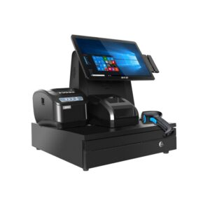Complete POS Setup Packages