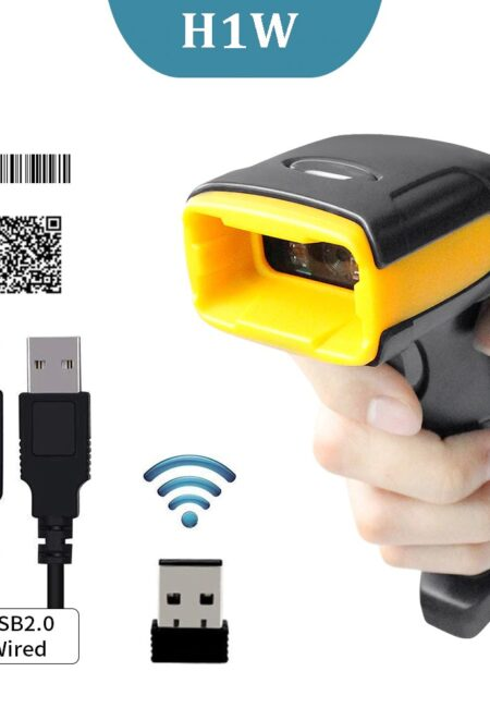 ireless barcode scanner4